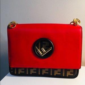 Fendi Bag for Sale